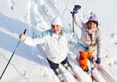 reisverzekering afsluiten wintersportdekking